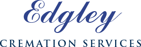 Edgley Cremation Services